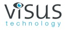 Visus Technology AB logo