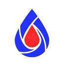 Rør og Energi Service AS logo