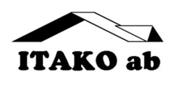 Itako Entreprenad I Örebro AB logo