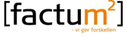 factum2 thisted logo