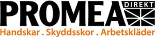 PROMEA DIREKT AB logo