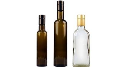 flaskor och burkar eslöv