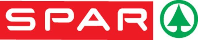 Spar Snedsted logo