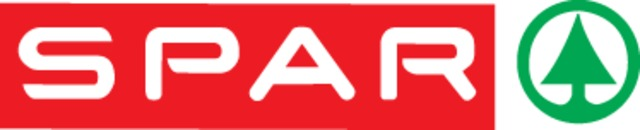 Spar Thisted logo