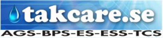 takcare logo