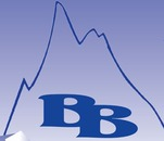 Malerfirmaet Brdr. Bjerg logo