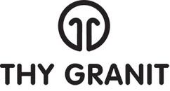 Thy Granit logo