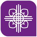 Østerild Genbrug logo
