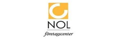 Nol Företagscenter logo