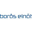 Borås Elnät AB logo