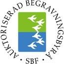 Bergs Begravningsbyrå & Familjejuridik logo