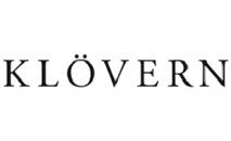 Klövern logo