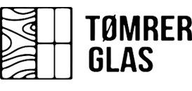 Hurup/Snedsted Glarmester og Tømmerforretning logo