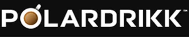 Polardrikk AS logo