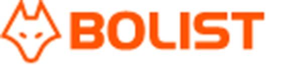 Bäck Såg & Byggmaterial AB logo