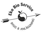 Eko Bio Service logo