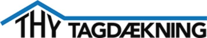 Thy Tagdækning ApS logo