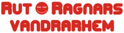 Rut & Ragnars Vandrarhem logo