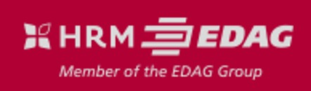 EDAG Engineering Scandinavia AB logo