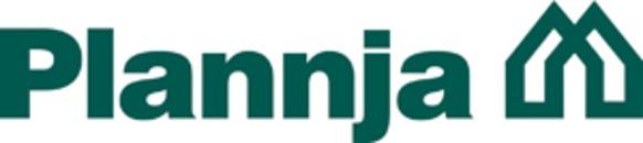 Plannja, AB logo