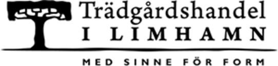 Trädgårdshandel I Limhamn AB logo