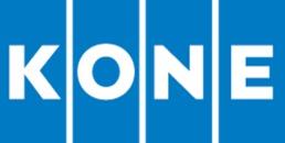 KONE AB logo