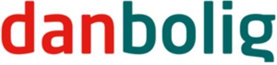 danbolig Ikast logo