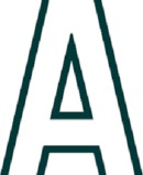 Assemblin Ventilation AB logo