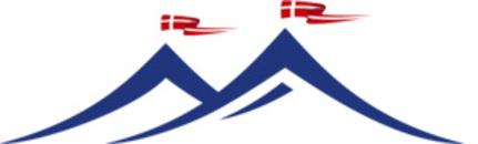 Nord Vest Telt og Serviceudlejning logo
