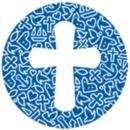 Hjallerup Kirke logo