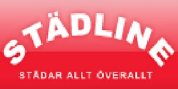 Städline logo