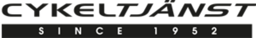 Cykeltjänst logo