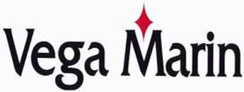 Vega Marin logo