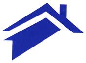 Tømrerfirmaet Simon Andersen logo