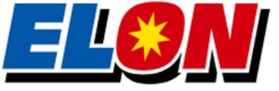 ELON Johanssons Mekaniska logo