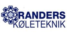 Randers Køleteknik logo
