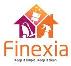 Finexia AB logo