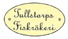 Tullstorps Rökeri logo