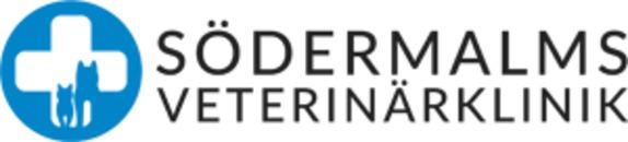 Södermalms Veterinärklinik AB logo