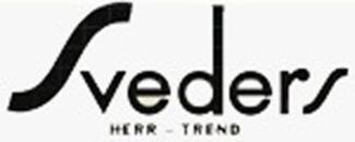 Sveders Herr AB logo