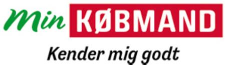Vils Købmand logo