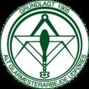 Ruben Schou & Søn logo