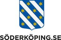 Söderköpings kommun logo