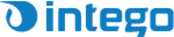 Intego A/S København logo