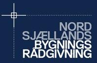 Nordsjællands Bygningsrådgivning ApS logo