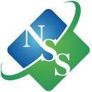 Norsk Saneringsservice AS logo
