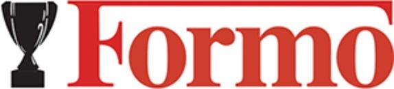 Formo Sportpriser logo