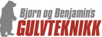 Gulvteknikk logo