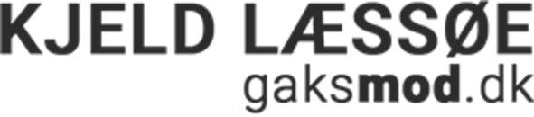 Gaksmod logo