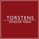Torstens Smakar Mera logo